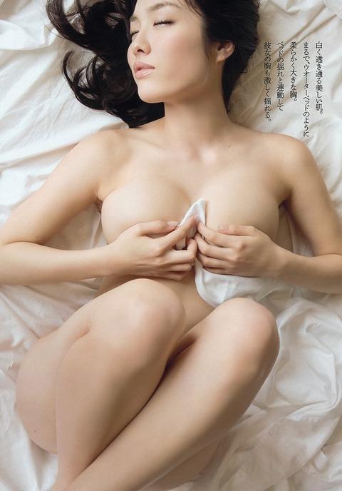 今野杏奈のエロい画像